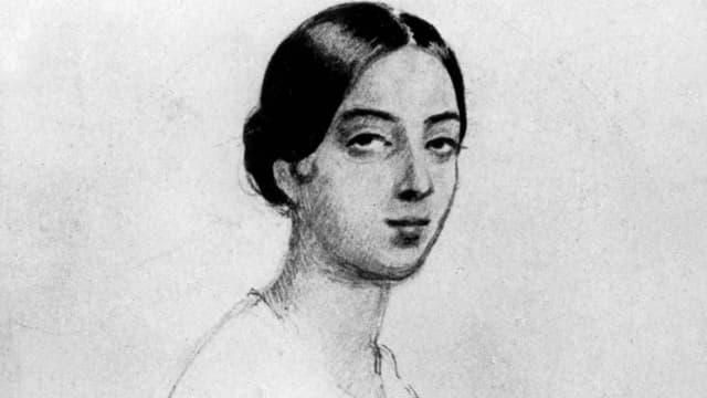 Pauline Viardot-Garcia, eine Spurensuche