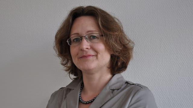 Petra Camathias:  Vaccinar Gea u Na – la vista giuridica