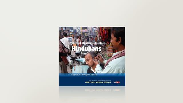 Hinduhans