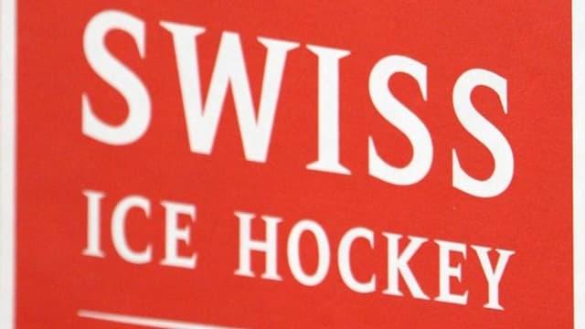 10 Jahre nach der letzten Heim-WM will der Verband das Turnier zurück in die Schweiz holen.