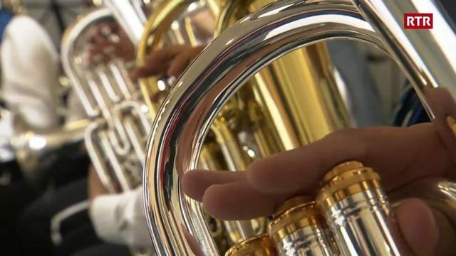 Blasinstrument