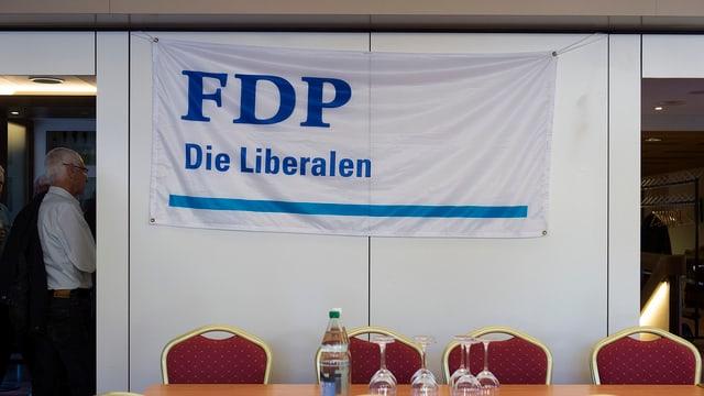 Parteien – die Analyse