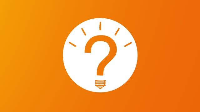Neue «Ratgeber»- Themenseiten