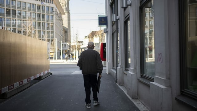 SwissOnlineDating.ch - Die besten Dating-Website in der Schweiz! - 491115
