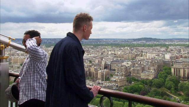 Video «Alors demande!: Paris (5/15)» abspielen