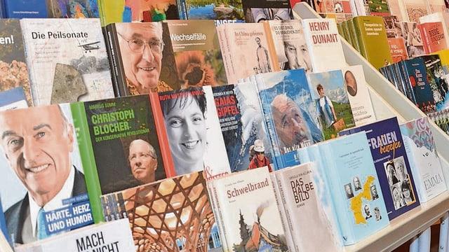 Appenzeller Verlag
