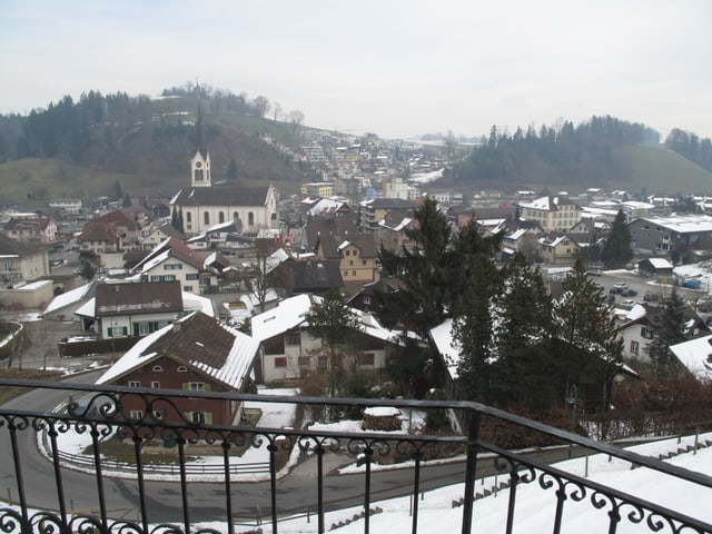 Sendeplatz