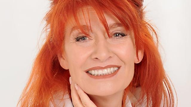 Marianne Kaiser