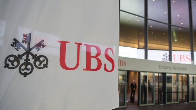 UBS-Logo.