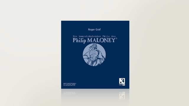 Philip Maloney Box 19