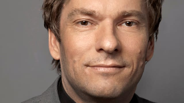 Jochen Oesterle