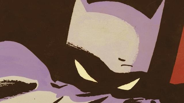 Batman für Einsteiger – die besten Comics, Games und Filme