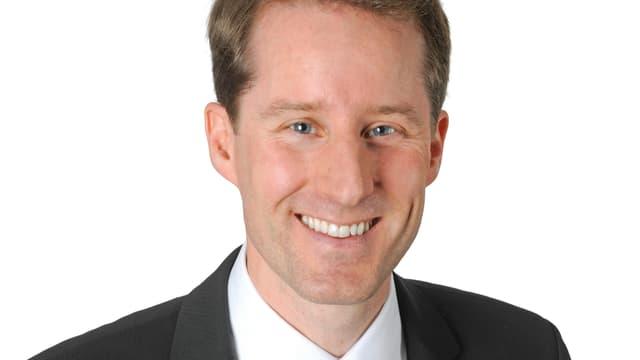 Thomas Aeschi.