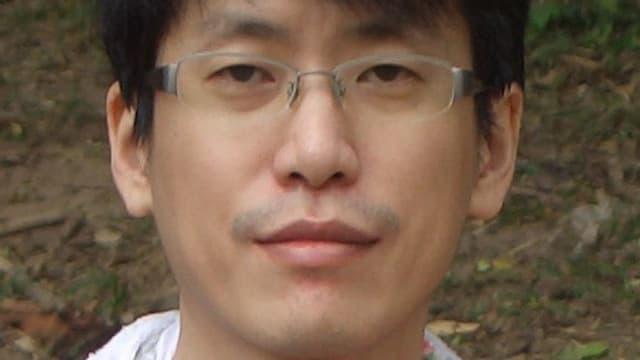 Yusuke aus Kumamoto, Japan