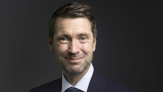 Avenir Suisse setzt auf Globalisierung