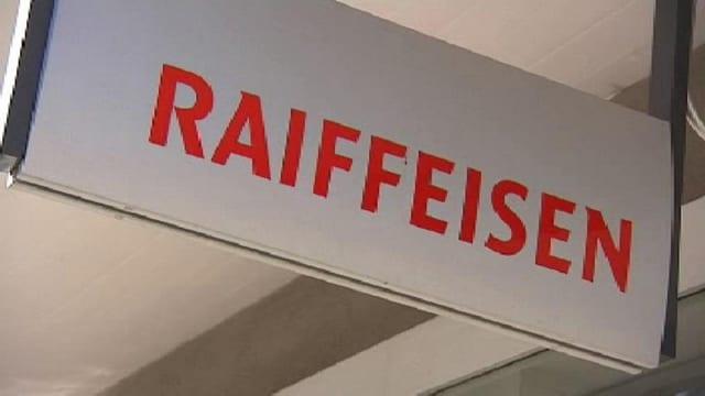 tavla Raiffeisen