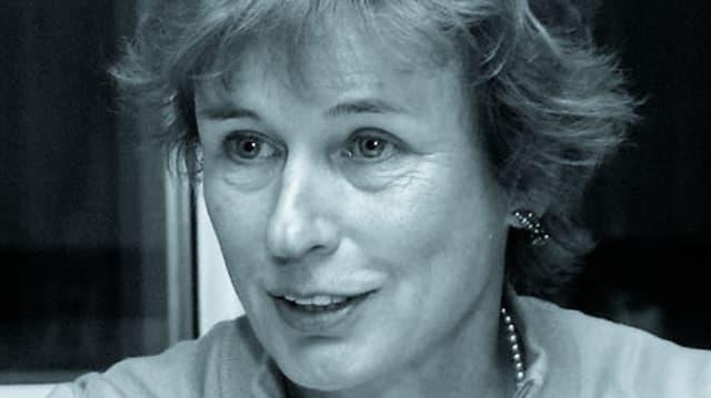 Inge Günther