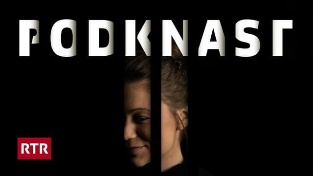Logo Podknast