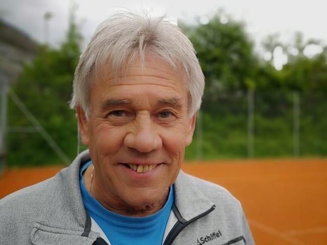 Eugen Herter