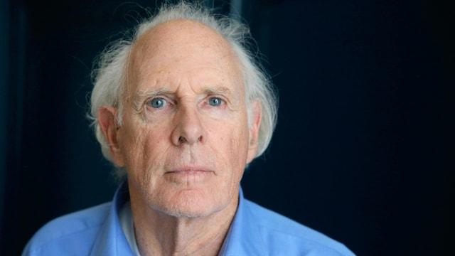Porträt Bruce Dern