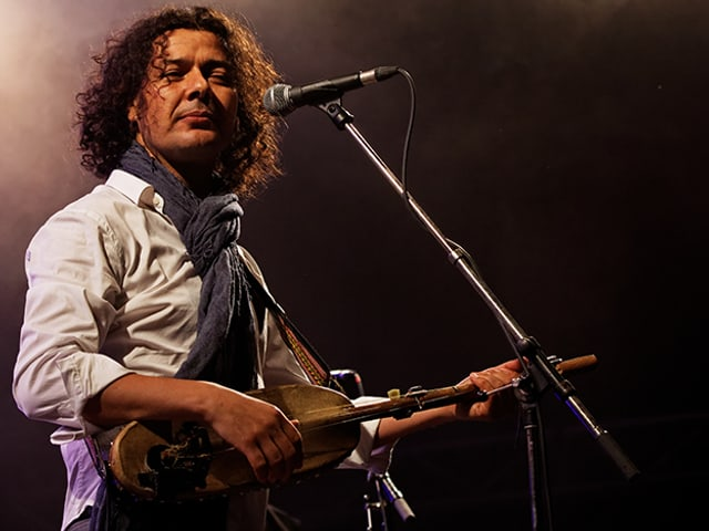 Aziz Sahmaoui.