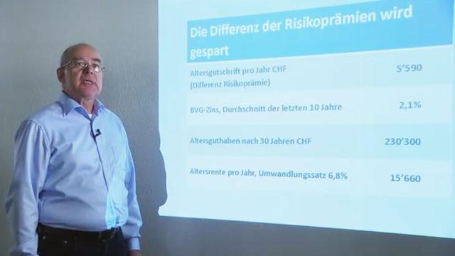 Rudolf Burkhardt
