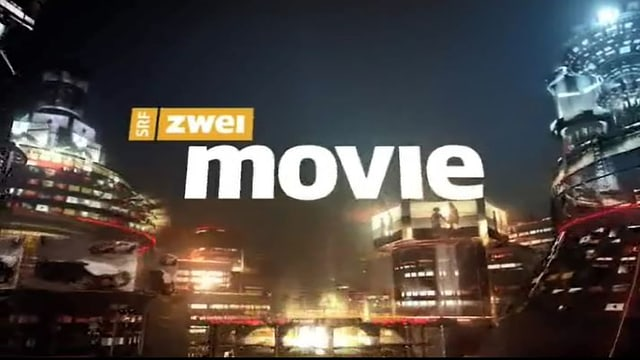 Screenshot «SRF zwei movie»