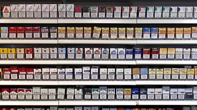 Products da tubac