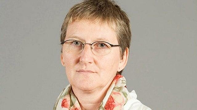 Iren Meier