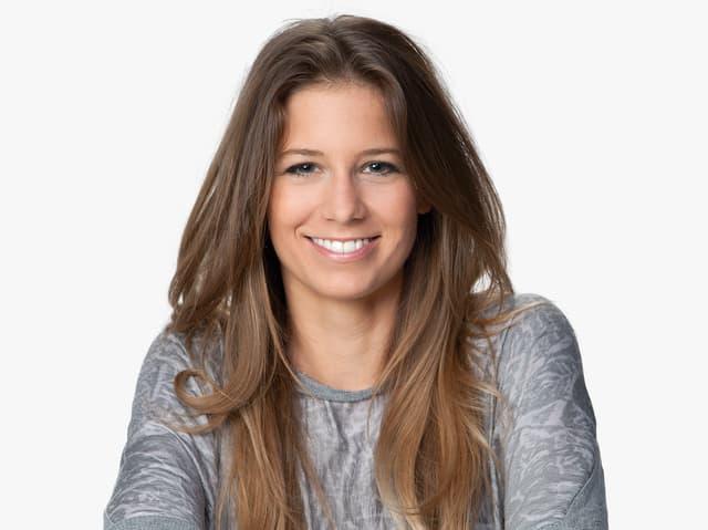 Annina Campell