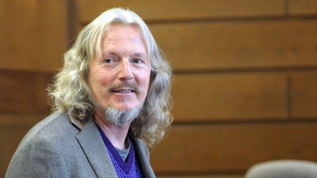 Wolfgang Beltracchi (2011)