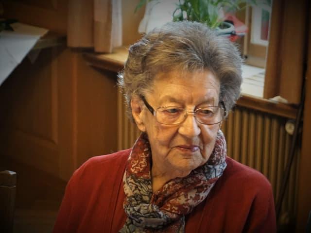 Anna Schär Bild