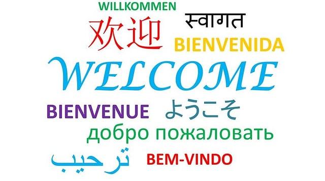 7097 linguas