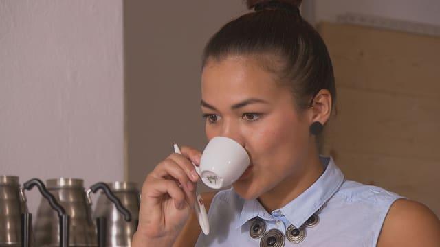 «Kassensturz»: Kaffee-Kapseln im Test