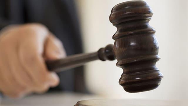 Das Urteil ist gesprochen: Die APK erhält nur einen Bruchteil der geforderten Summe zugesprochen.