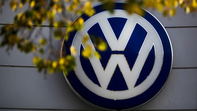 Ston ils clients svizzers da VW pajar dapli taglia pervia dal scandal da svapur, lura vul il concern surpigliar la differenza.