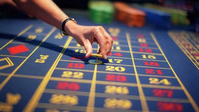 Spielgewinne Werden Nicht Gemeldet - Freekoptie3