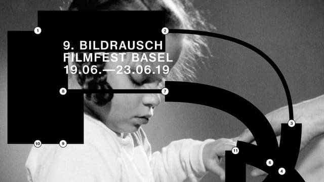 Bildrausch Filmfestival