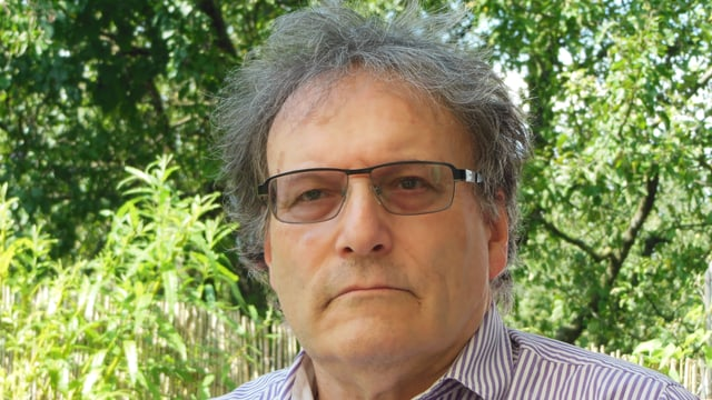 Pirmin Meier