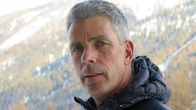 Peter Gschwendtner