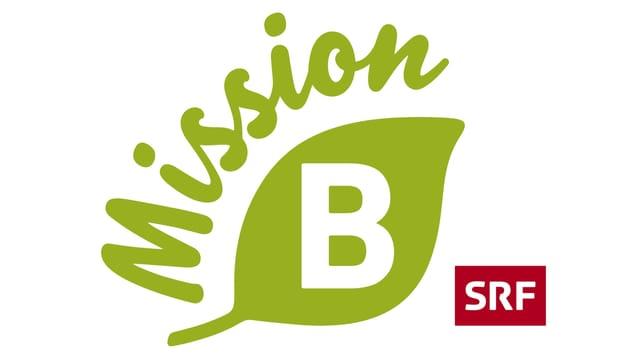 missionb logo