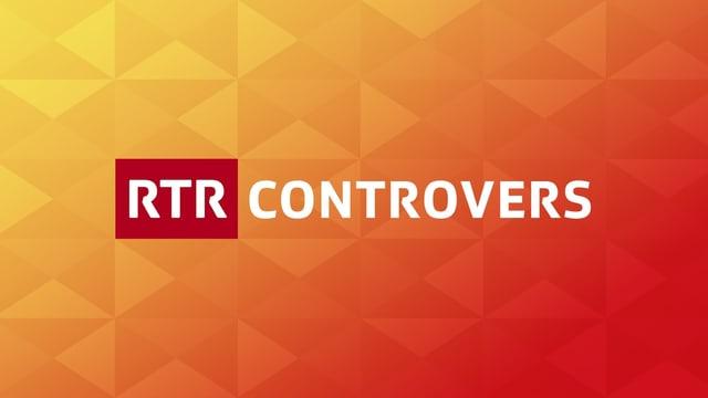 Bild der Sendung Controvers