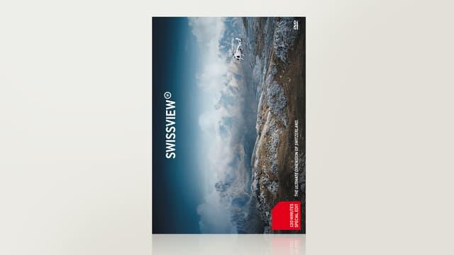 SWISSVIEW  -  Special Edit