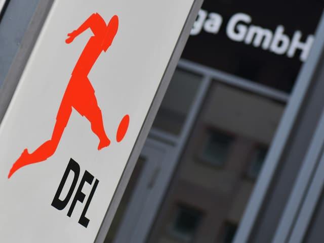 Geht es in der Bundesliga schon bald wieder los?
