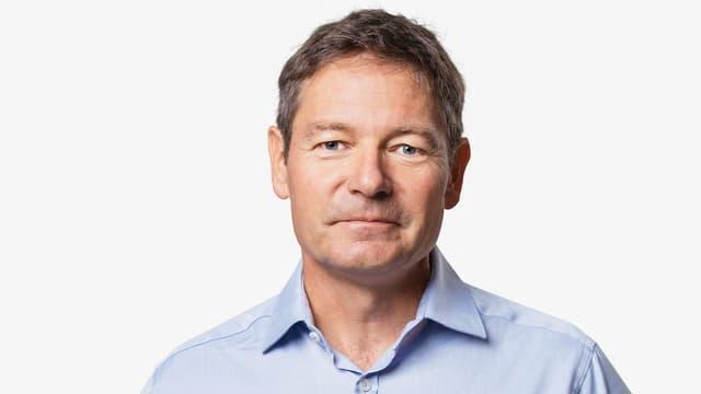 Daniel Mennig, Autor