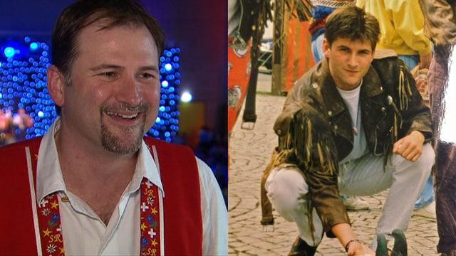 Stefan Roos