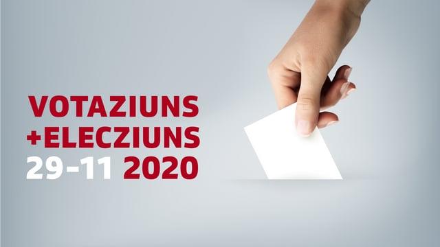 Dossier online rtr.ch/votaziuns
