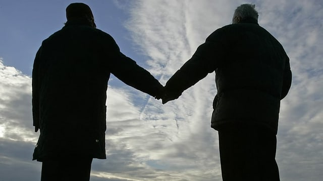 Rentenreform: Bundesrat setzt auf Vorschlag der Sozialpartner