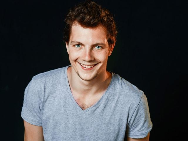 Lucas Riedle