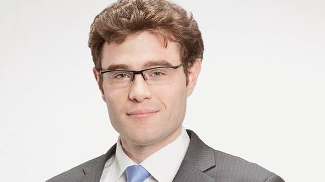 Emmanuel Ullmann will keine «Abgangsentschädigungen» für Regierungsräte.